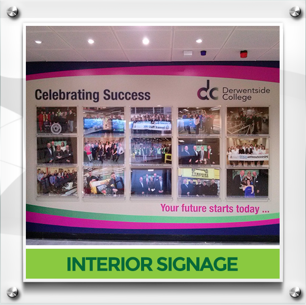 Interior Signage.png