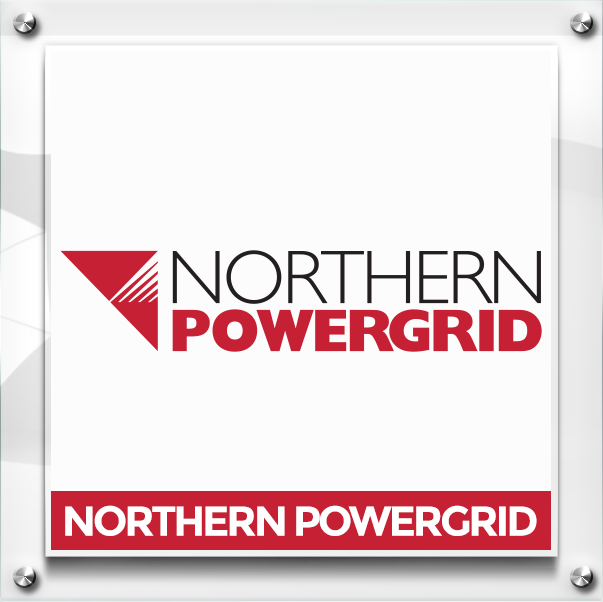 Northern Powergrid.png