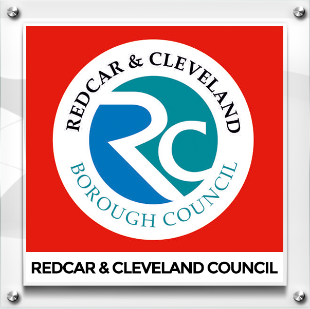 Redcar Council.png