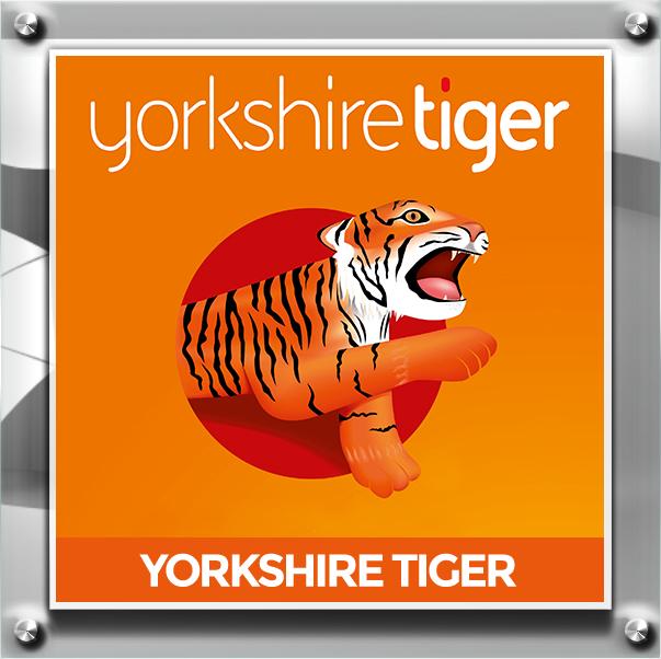 Yorkshire Tiger.png