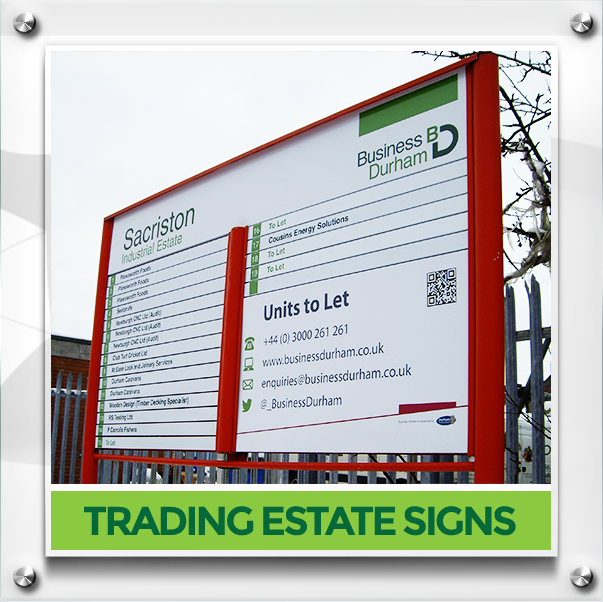 Trading Estates.png