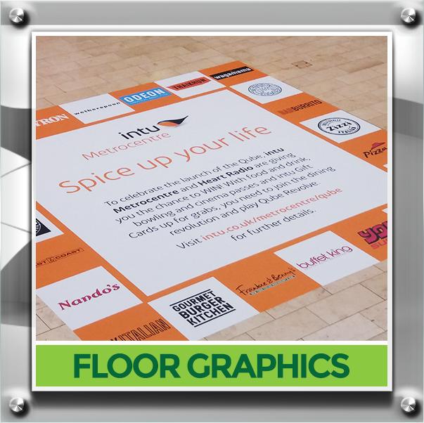 Floor Graphics.png