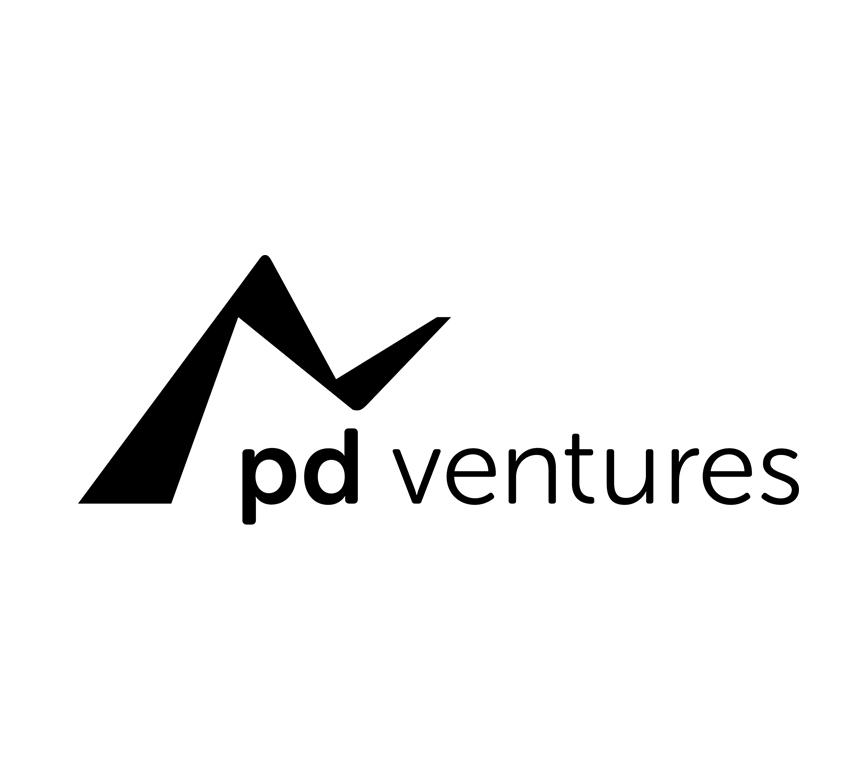 pdv-logo.jpg