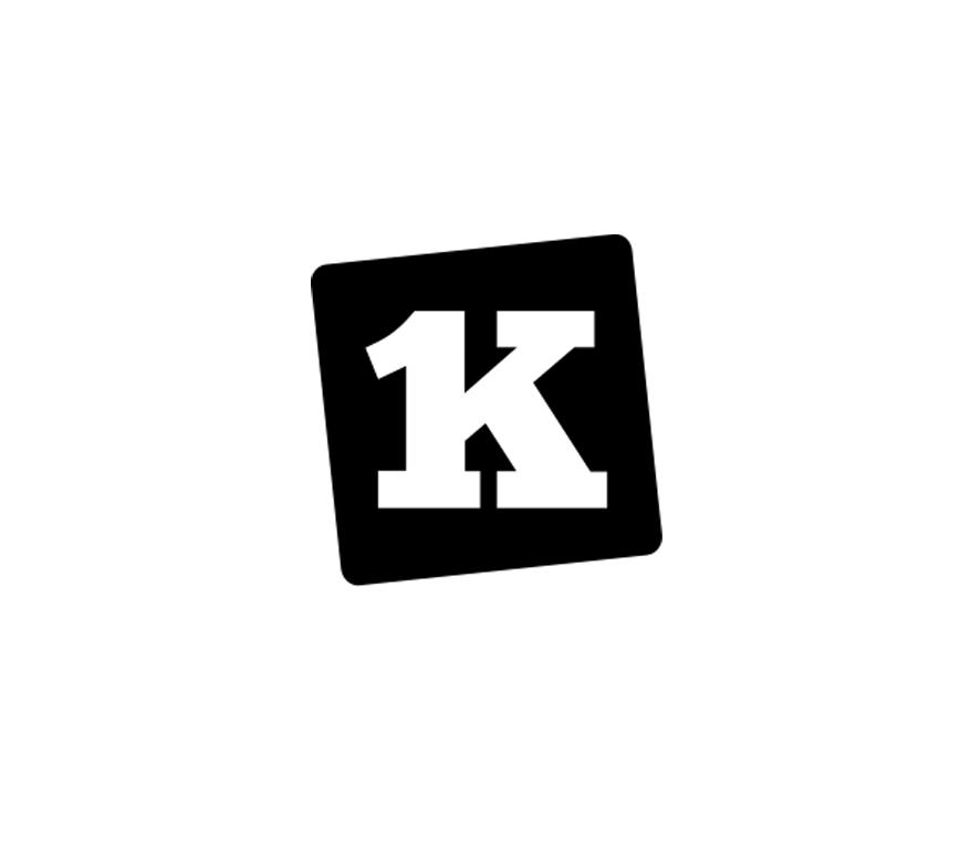 kontoreins-logo.jpg