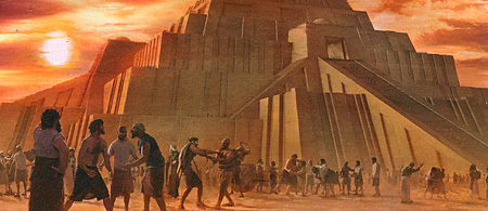 Vartiotorni 9/13, Jehovan Todistajat 2013