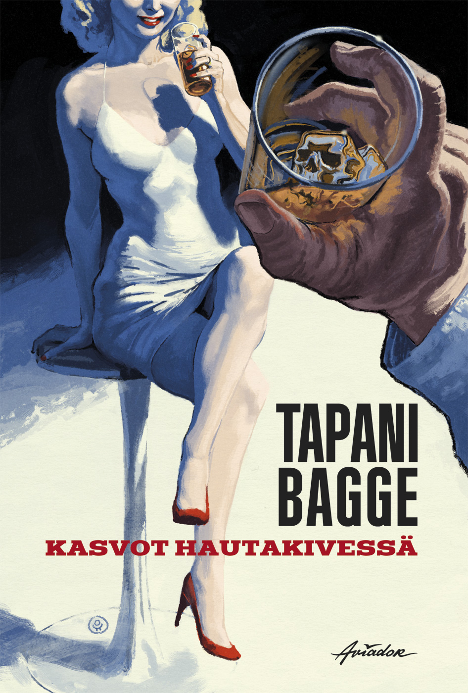 kasvothautakivessa_cover1400.jpg