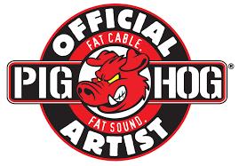 PIG HOG CABLES -