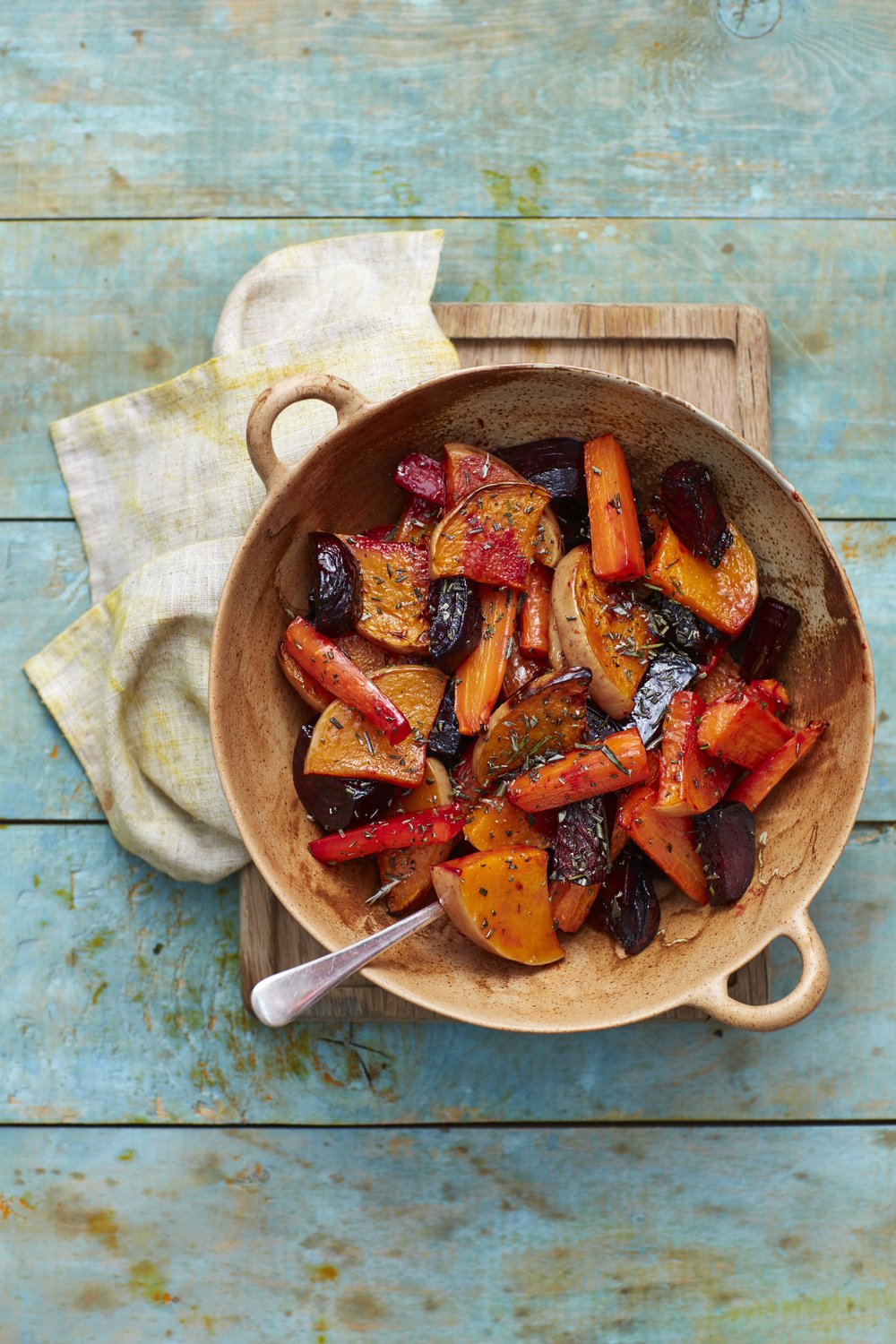 Balance_Roasted Root Veg_027.jpg