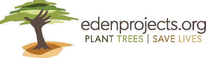 Eden.org_RGB.png