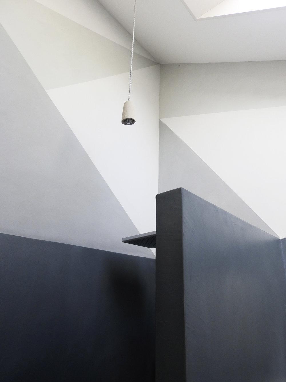 Badezimmer_Nelkenstrasse_2.jpg