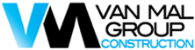 Van Mal Group Construction