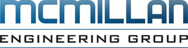 McMillan Engineering Group