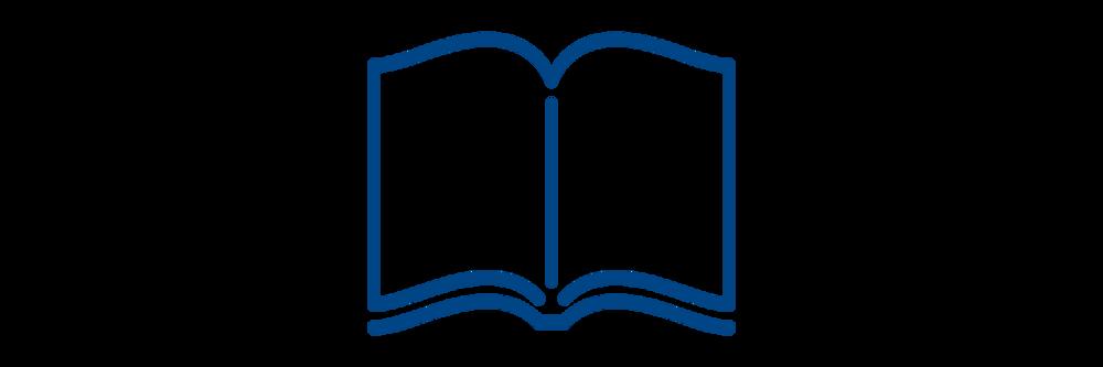 Journals Icon