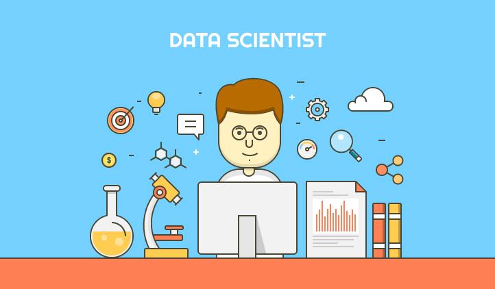 Data-Scientists job.jpg