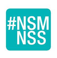 NSMSS Logo