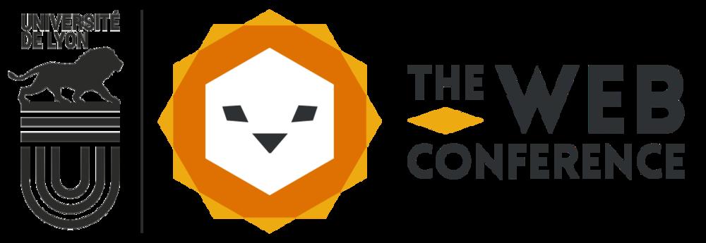 Web Conference Logo 2018