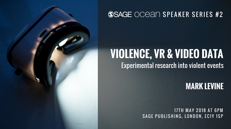 Mark-Levine-event-voilence-vr-and-video-data