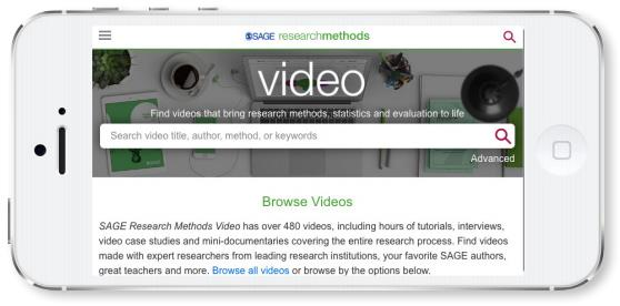 SAGE-Research-Methods-Video.jpg