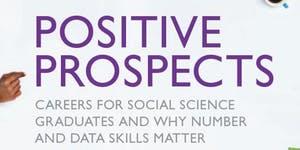 positiveprospects.jpg