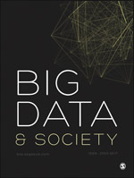 big-data-societycover-FINAL.jpg