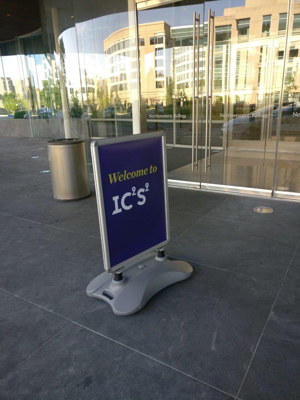 IC2S2