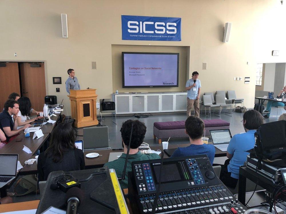 SICSS-LF.jpg