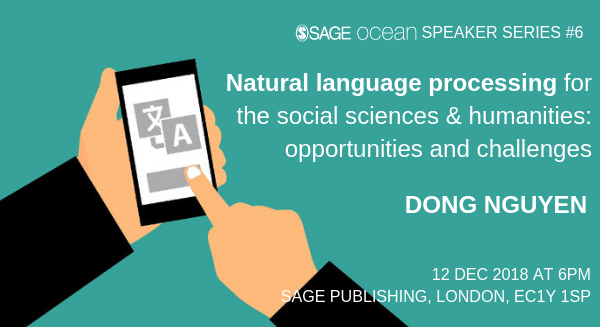--Natural language processing for the social sciences and the humanities_ opportunities and challenges (1).png
