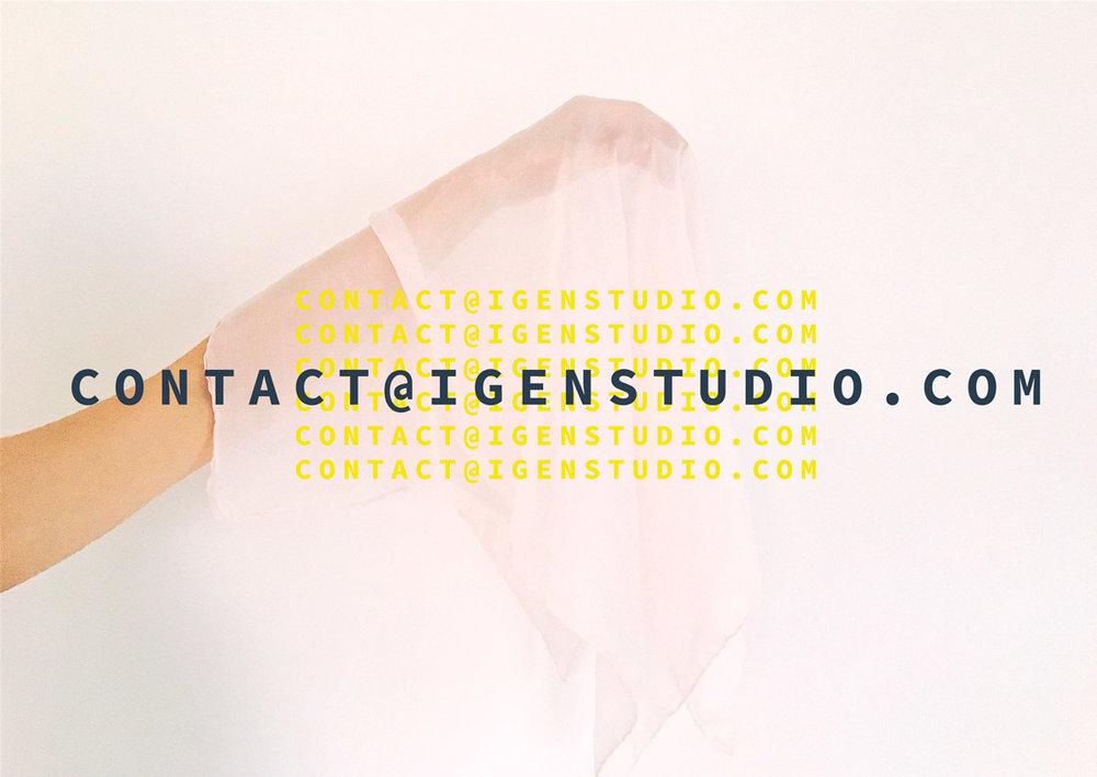 contact_igen_studio.jpg