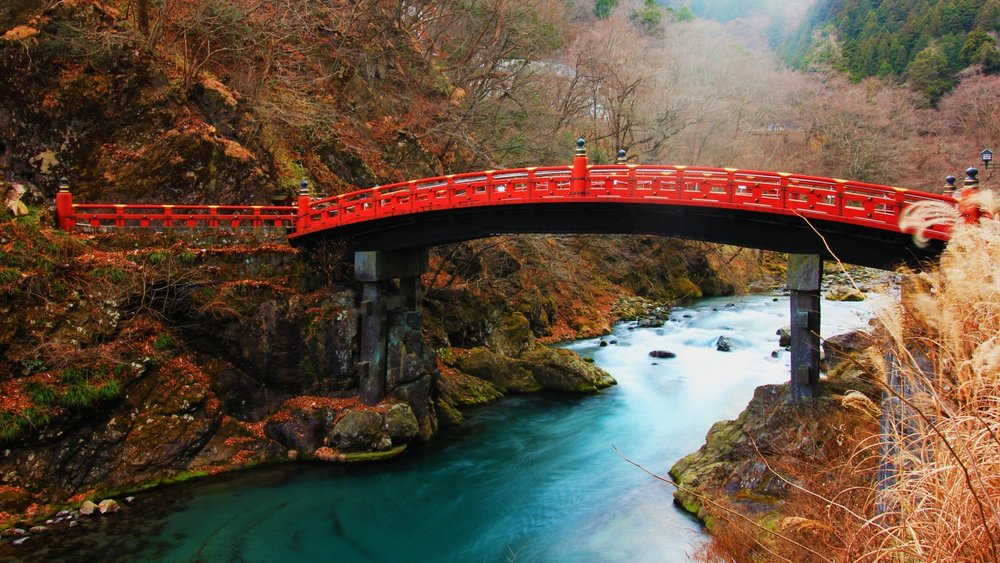 bridge_winter_japan_long_exposure_nikko_tochigi_shinkyo-752435.jpg!d.jpeg
