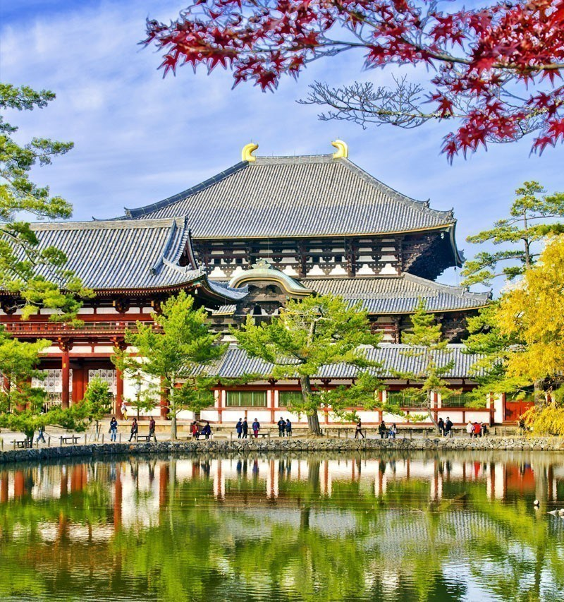 Tourist-Attractions-in-Japan-10.jpg