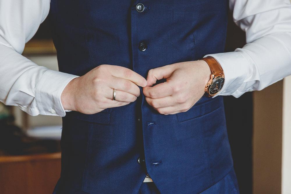 Brudkaup02-012.jpg