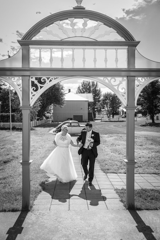 Brudkaup02-078.jpg