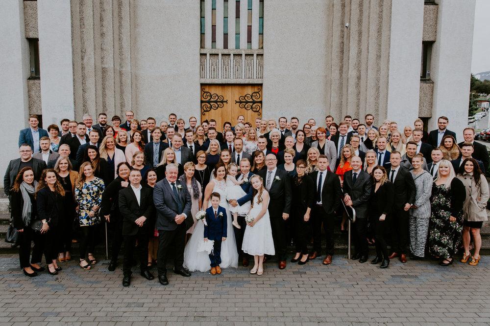 Brudkaup02-100.jpg