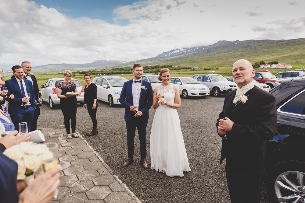 Brudkaup01-010.jpg