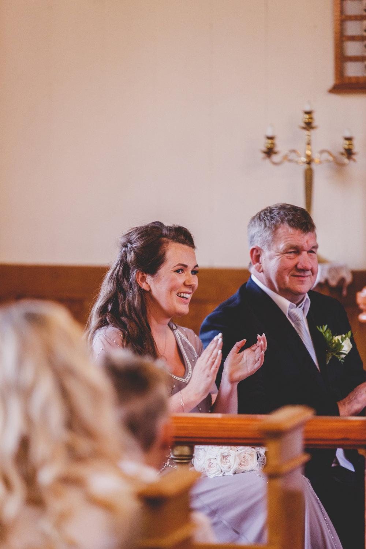 Brudkaup01-071.jpg