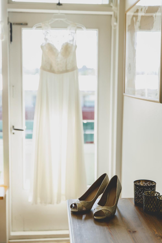 Brudkaup01-113.jpg