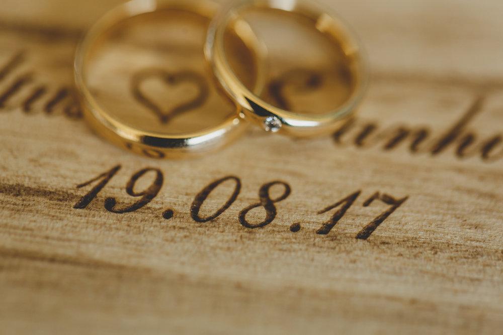 Brudkaup01-119.jpg