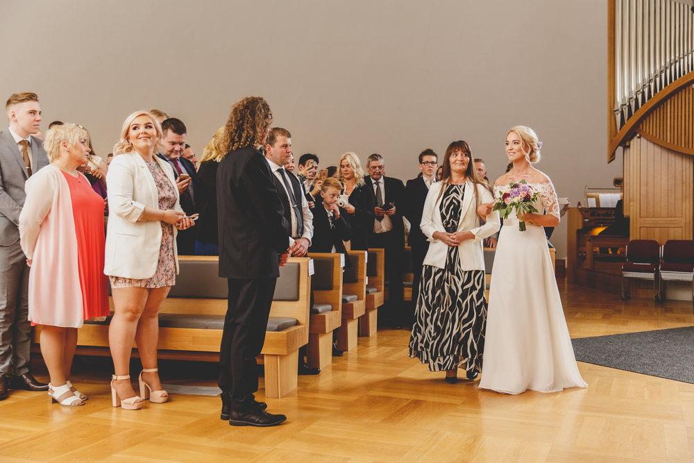 Brudkaup01-139.jpg