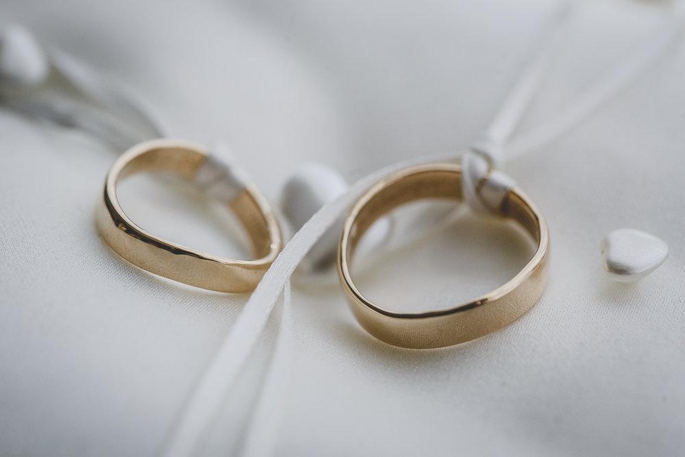 Brudkaup01-141.jpg