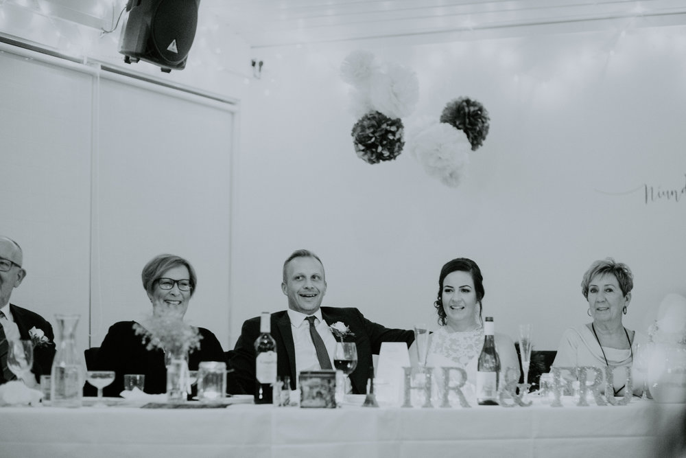 Brudkaup01-162.jpg