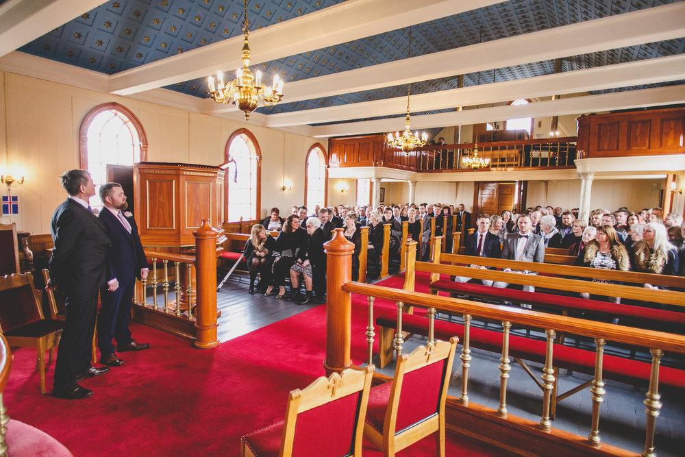 Brudkaup01-181.jpg