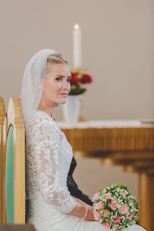 Brudkaup01-190.jpg