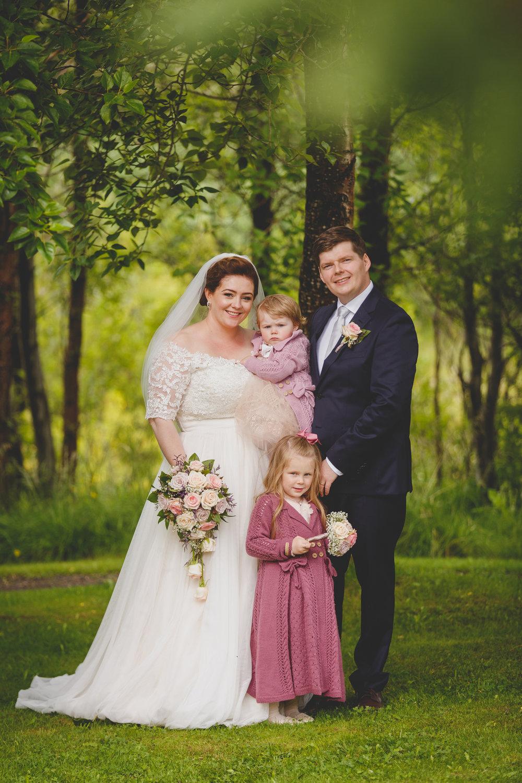 Brudkaup01-201.jpg