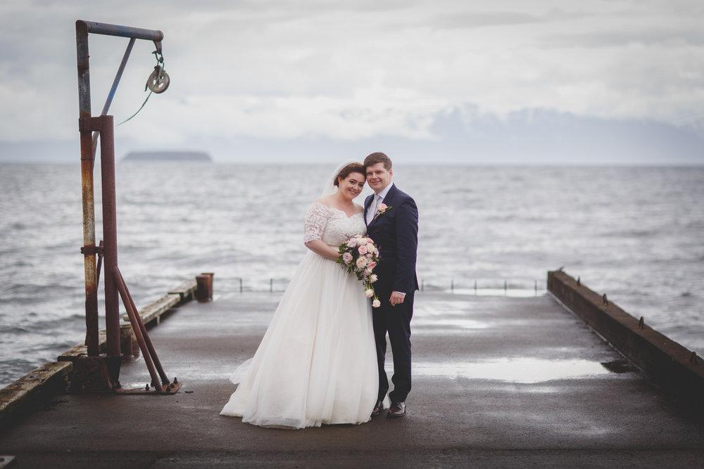 Brudkaup01-204.jpg