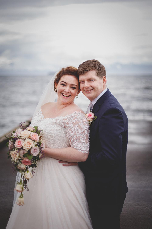 Brudkaup01-207.jpg