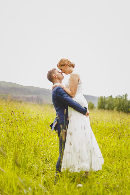 Brudkaup01-221.jpg