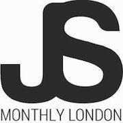 js monthly - reactfest copy 2.jpg