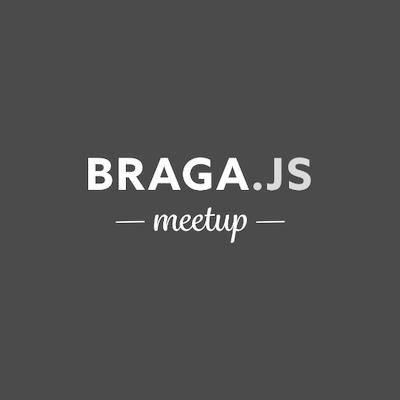 brage.js meetup reactfest.png