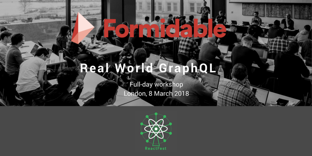 Formidable reactfest graphql workshop.png