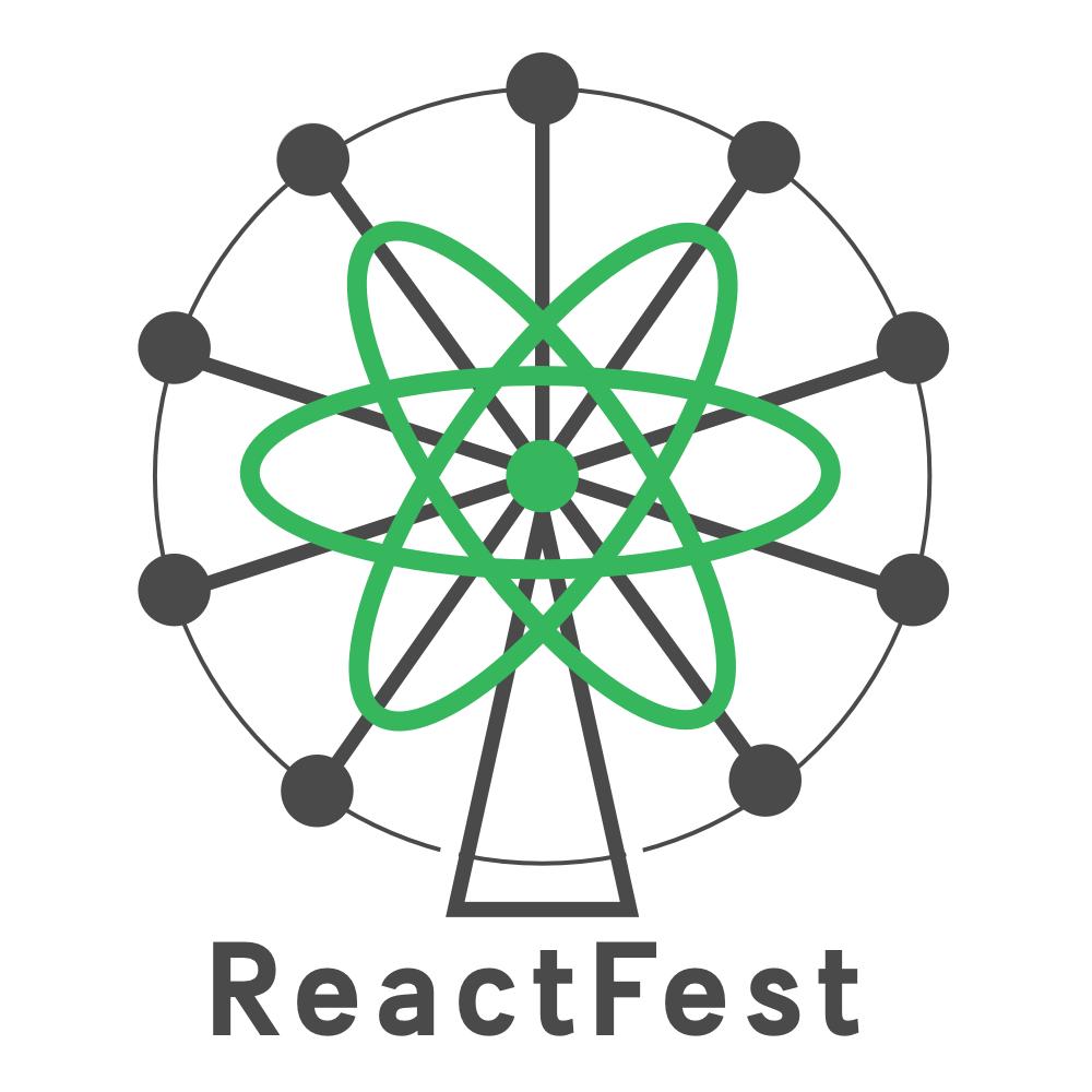 reactfest 2018